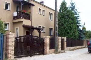 balustrady_ogrodzenia_im007182