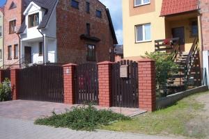 balustrady_ogrodzenia_im007188