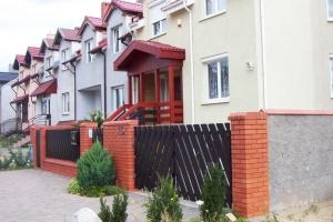 balustrady_ogrodzenia_im007193