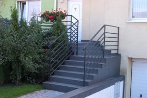 balustrady_ogrodzenia_im007238