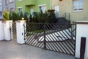 balustrady_ogrodzenia_im007240