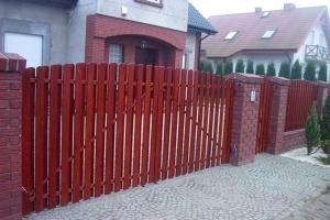 balustrady_ogrodzenia_im007484