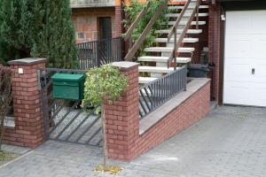 balustrady_ogrodzenia_p1020067